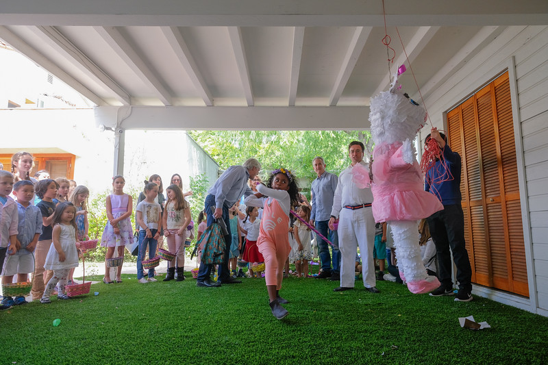 Auntie Wah's & Uncle Ed's Annual Easter Egg Hunt 2017-42.jpg