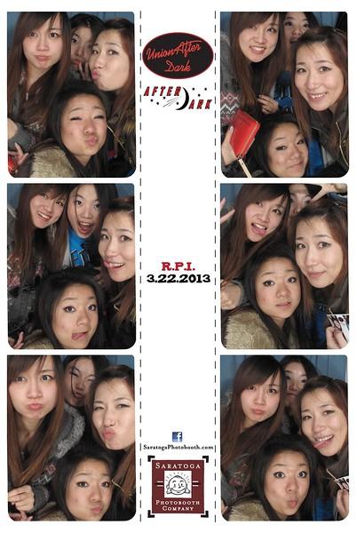 print_0.jpg