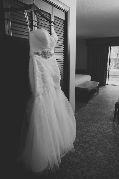 Day2 Bride Prep-3.jpg