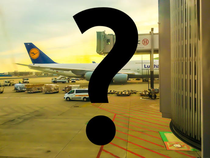 Should You Pay For Mileage Boosters When Buying Airplane Tickets?