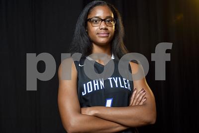 alleast-texas-girls-basketball-john-tylers-mayfield-chosen-player-of-the-year