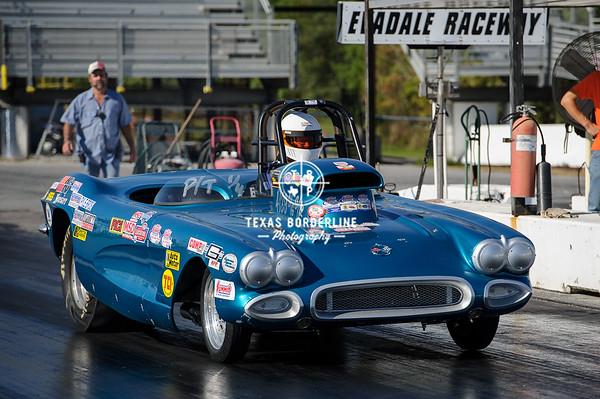 10-25-2014 Evadale Raceway 'Test n Tune n Grudge Mania'