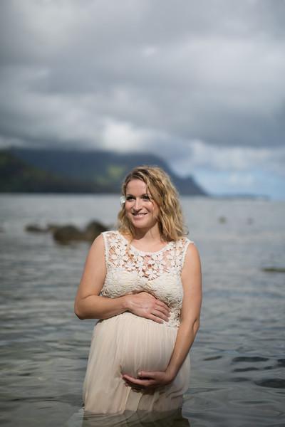 Kauai maternity photography-87.jpg