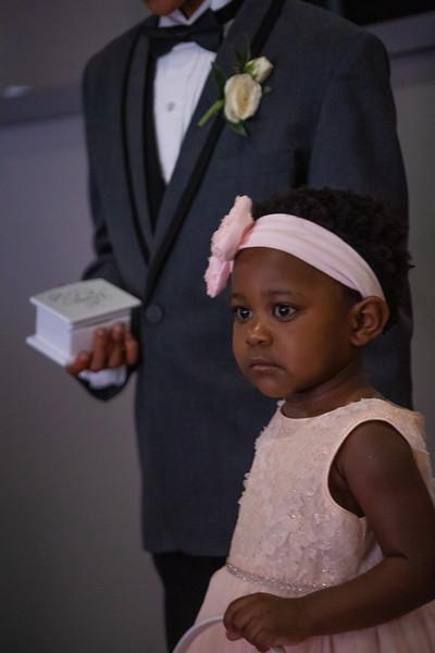 Clay Wedding 2019-09955.jpg