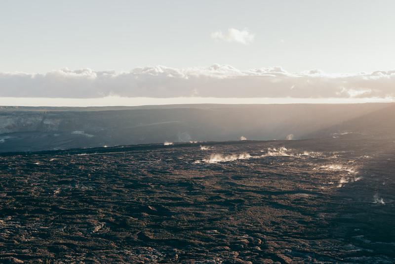 Hawaii20-218.jpg