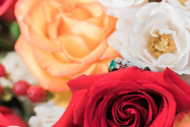 ELP0125 Alyssa & Harold Orlando wedding 324.jpg
