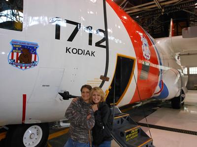 Kodiak Island August 2013