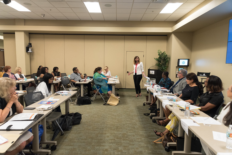 NAWBO JUNE Lunch and Learn by 106FOTO - 039.jpg