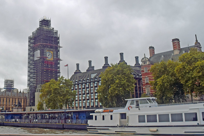 2019 London and Paris (86).JPG