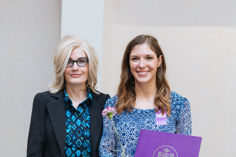 20190407_Nursing Honor Day Ceremony-2055.jpg