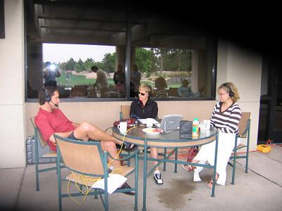 Las Vegas Trips 2005