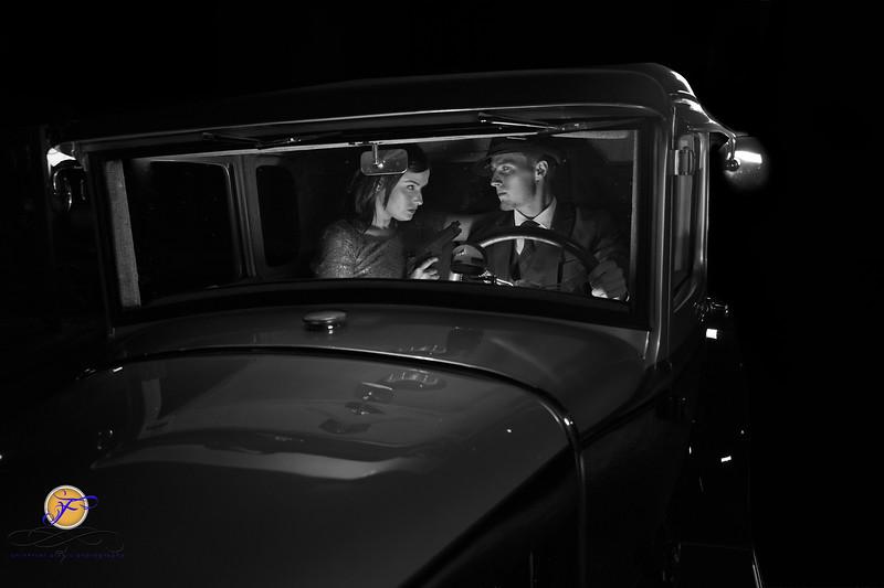 2018 Film Noir-Jessica & Caleb in Car 2-B&W-167.jpg