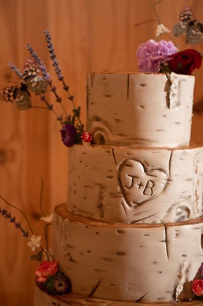 Weddings (112 of 335).jpg