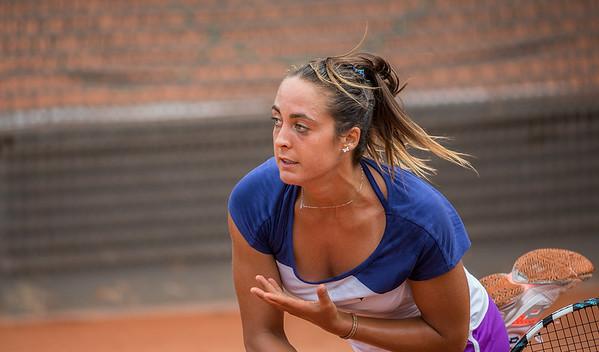 Swedish Open 2014