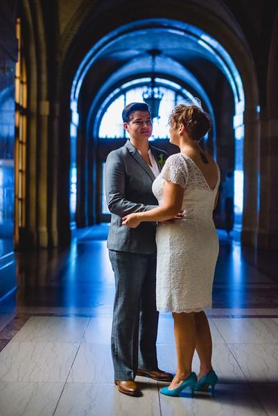 Jill & Kasie Elopement-229.jpg