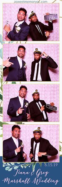 Huntington Beach Wedding (326 of 355).jpg