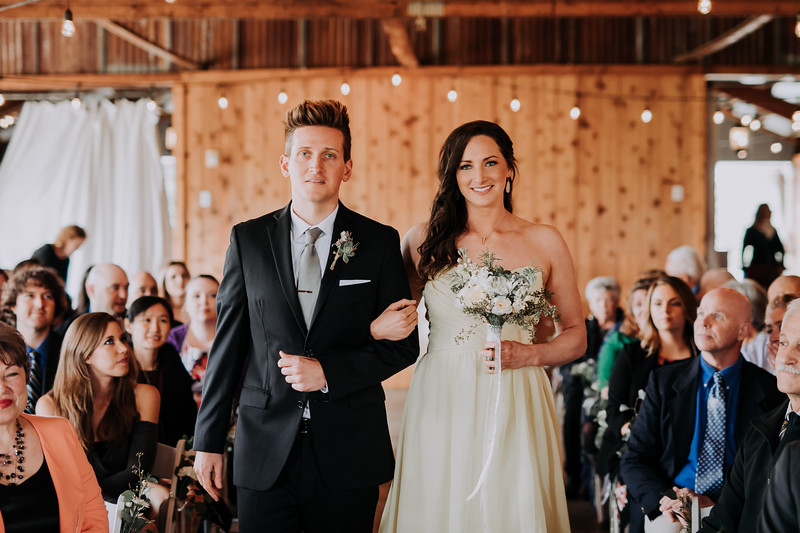 Seattle Wedding Photographer-757.jpg