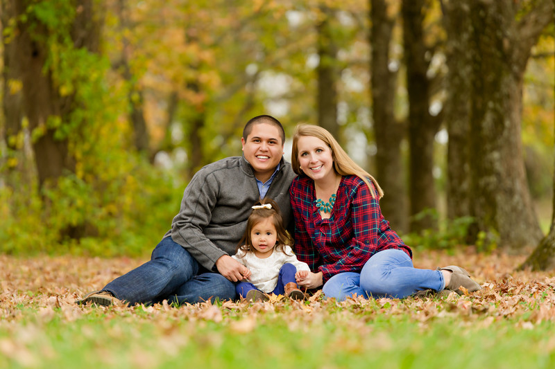 Mooney Family 2016-154.jpg