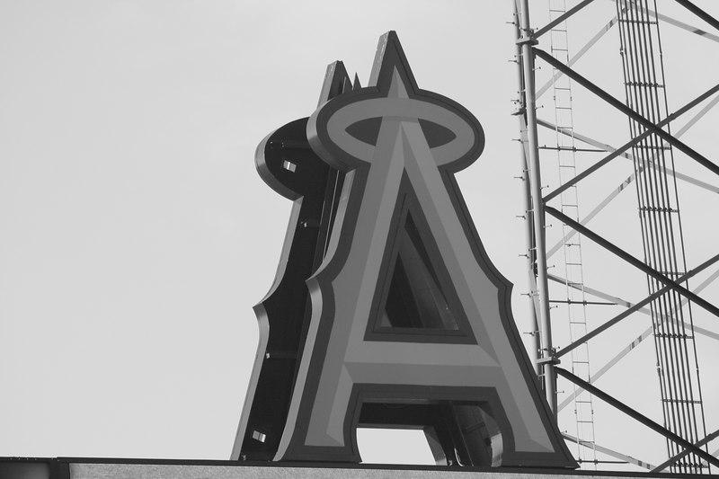 the a.jpg