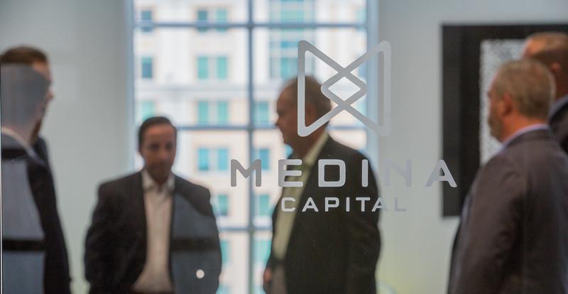 Medina Capital June 2016-305.jpg