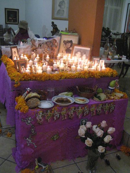 2008.11 Dia de los Muertos 068.jpg