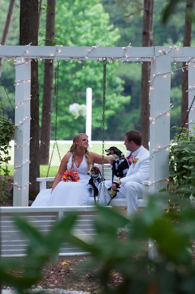 5-25-2014 David & Katie Oldham's Wedding