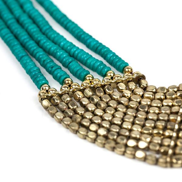140205 Oxford Jewels-0073.jpg