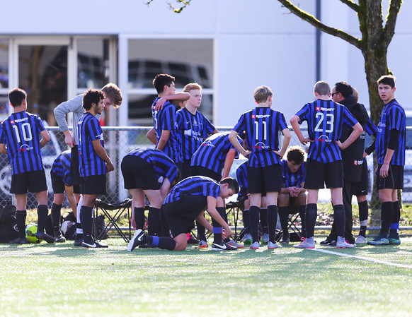 State Cup 2016