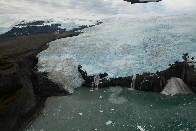 Alaska Icy Bay-3753.jpg
