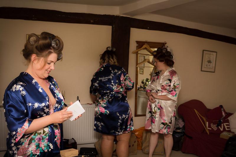Wedding_Adam_Katie_Fisher_reid_rooms_bensavellphotography-0013.jpg