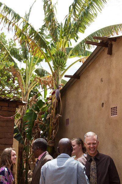 Malawi-280.jpg
