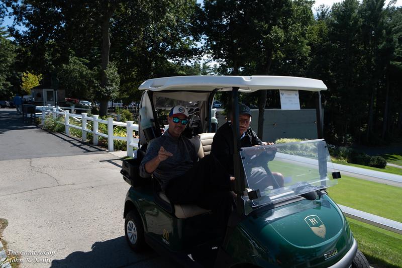 2019 CFKWC Golf-28.jpg
