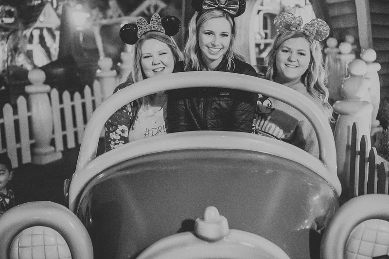 Disneyland with the Ford Family-348.jpg