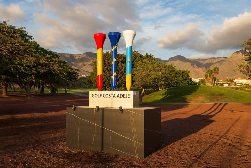 Golf Adeje_20191024_4736.jpg