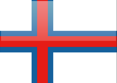 Faroe_Islands.png