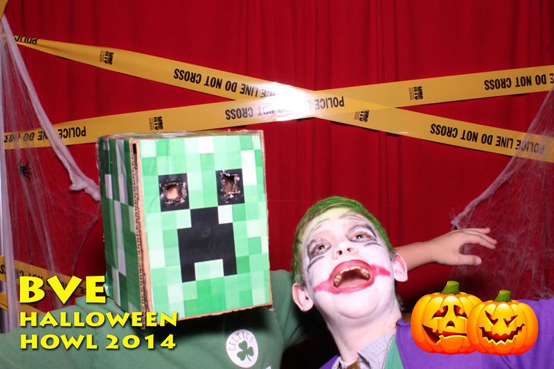 2014-10-24-71632552183518.jpg