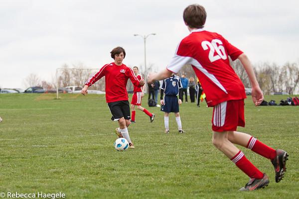 2012 Soccer 4.1-5900.jpg
