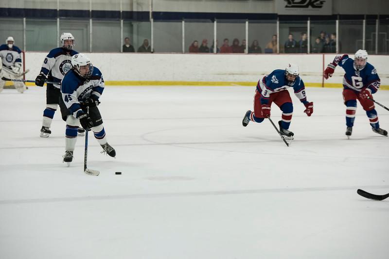 Wildcats Hockey 2-11-17_0141.jpg