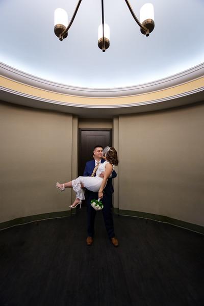 City Hall NYC Wedding E and C-162.jpg