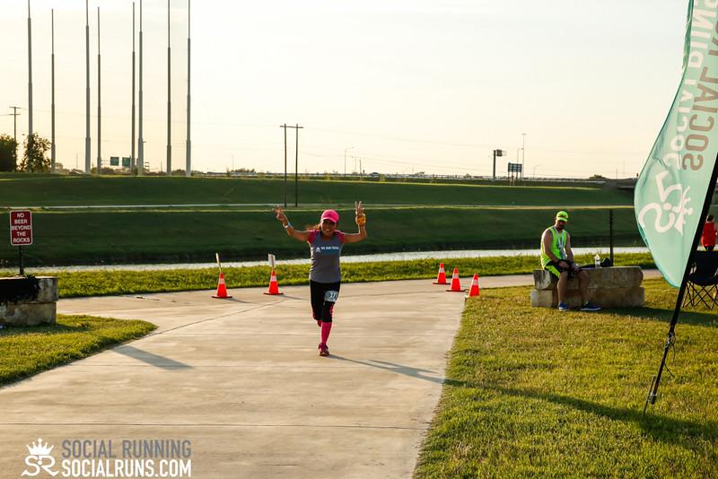 National Run Day 5k-Social Running-3201.jpg