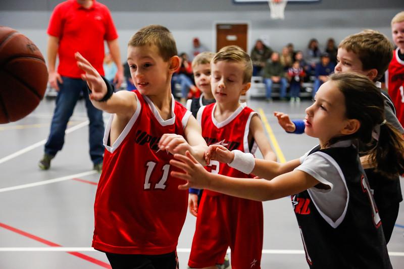 Upward Action Shots K-4th grade (368).jpg