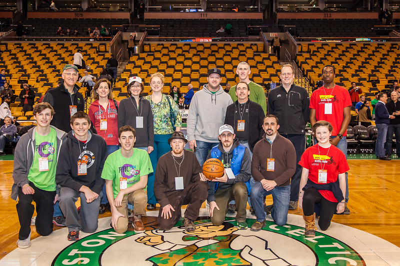 PMC with Celtics-4.jpg
