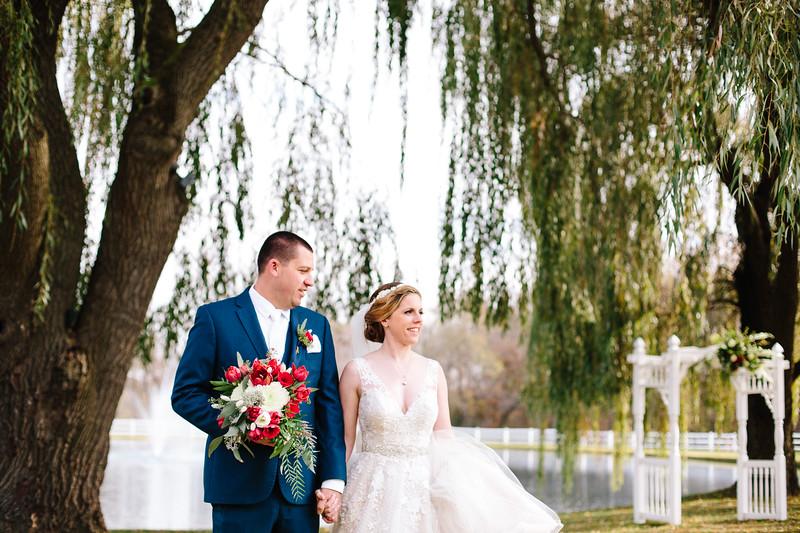 Caitlyn and Mike Wedding-239.jpg