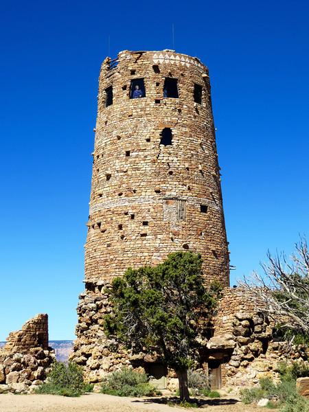IMG_0606_0681 Mima at top of Watchtower.jpg