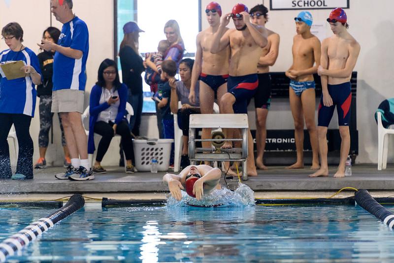 KSMetz_2017Jan28_6721_SHS Swimming Wichita Meet.jpg