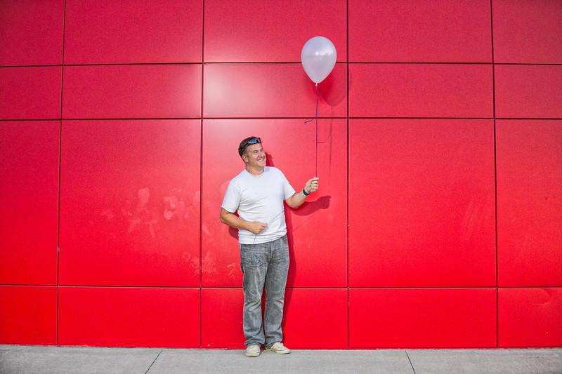 Balloons400.jpeg
