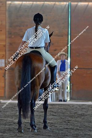 260 Colleen & Lexington 07-22-2012