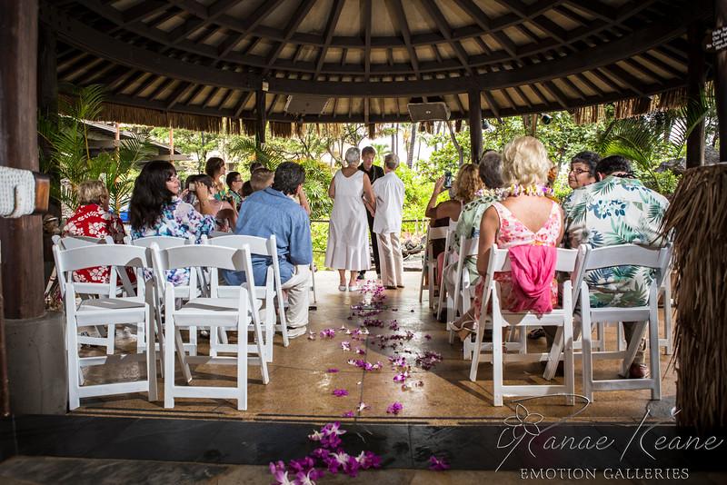 024__Hawaii_Destination_Wedding_Photographer_Ranae_Keane_www.EmotionGalleries.com__141018.jpg