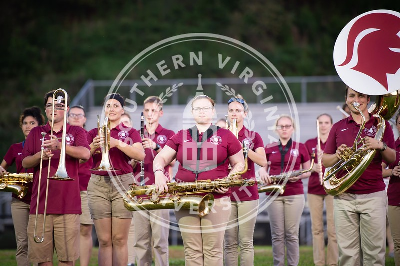 MUSC-Marching-Band-Showcase-15.jpg