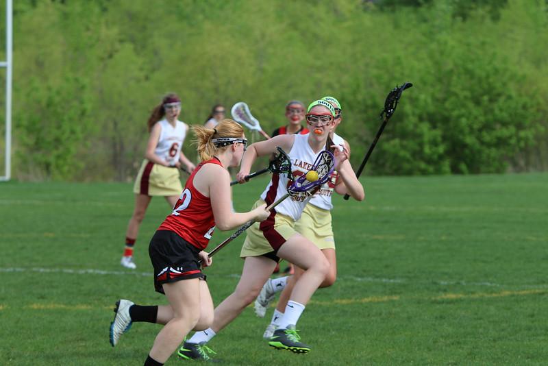 Grace Lacrosse (10 of 45).jpg